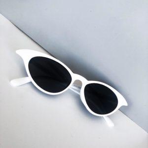 Cat Eye sunglasses south africa