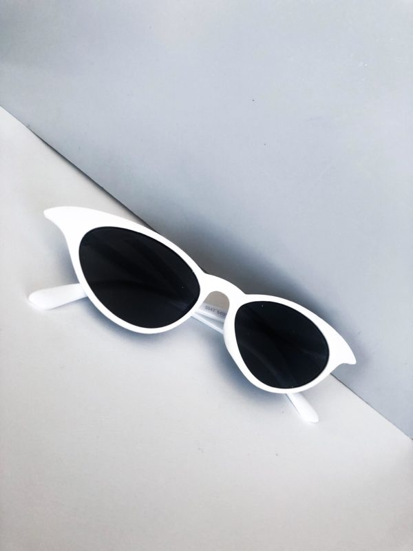 Cat Eye sunglasses south africa