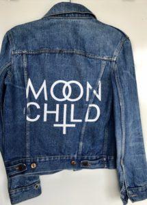 MoonChild Denim Jacket 04