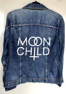 MoonChild Denim Jacket 02